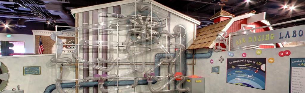air-lab