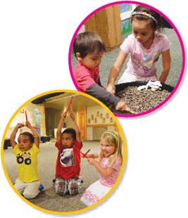 field-trip-preschool-1