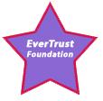 evertrust