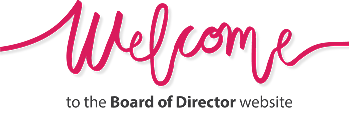 welcome_board copy1