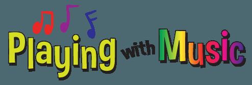 Playing with Music / Jugando con Música